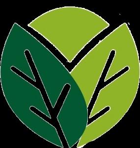 Kanoa est éco-responsable