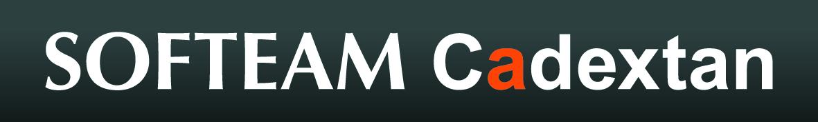 Logo Softeam