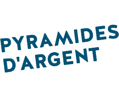 concours immobilier pyramides argent